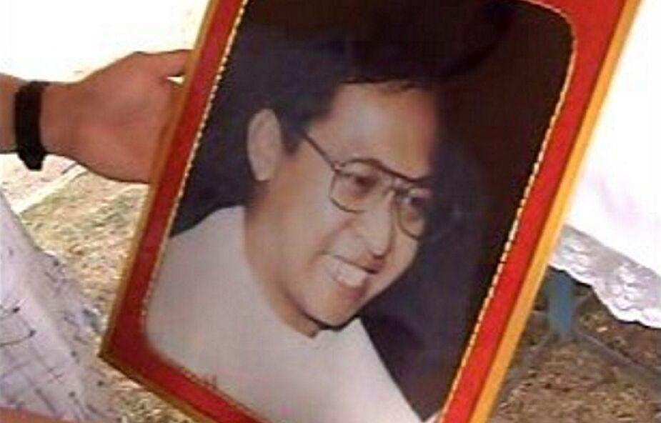 Zakonnik zamordowany na Filipinach będzie błogosławionym