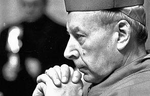 Tę modlitwę kard. Wyszyński ułożył podczas internowania