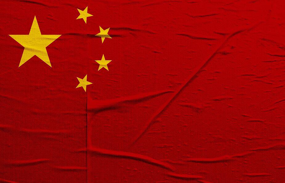 Chrześcijanie coraz bardziej prześladowani w Chinach