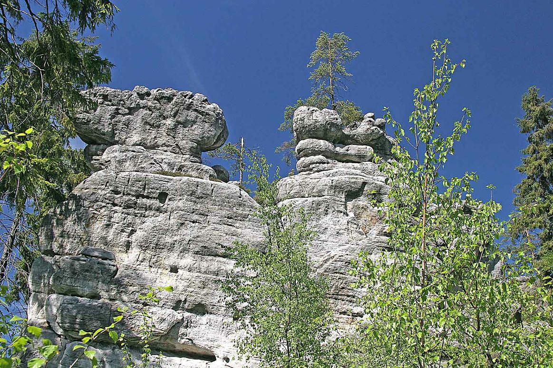 fot. Zp at Czech Wikipedia / Wikimedia Commons / CC BY-SA 3.0
