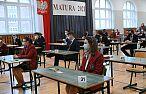 Znamy tematy matury 2021 z języka polskiego
