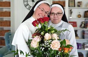 Siostry z Domu Chłopaków głoszą ewangeliczny radykalizm
