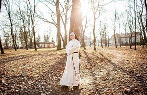 Siostry z Broniszewic: to jest dla nas najbardziej upokarzające w Kościele