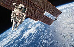 Izrael przetestuje technologie kosmicznych podróży nowych generacji