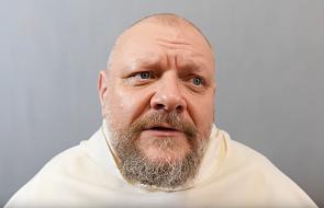"Tomasz Nowak OP o ""paskudztwach Kościoła"""