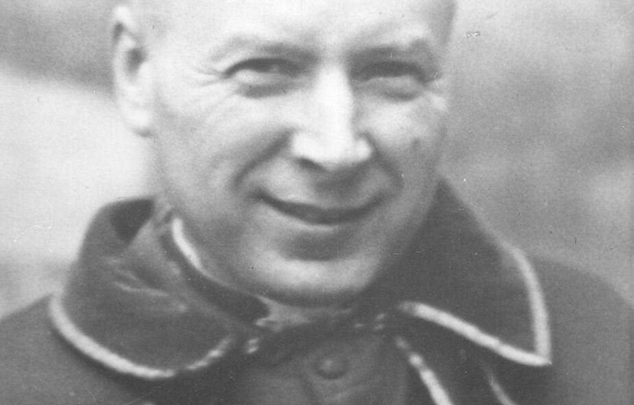Powstanie sanktuarium pod wezwaniem kard. Stefana Wyszyńskiego