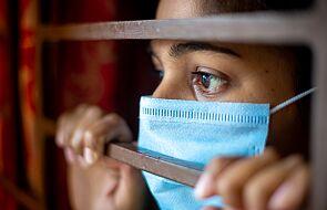 Pomimo zaszczepienia ponad 60 proc. obywateli, Seszele wprowadzają lockdown