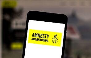 Amnesty International przeprasza Nawalnego za pozbawienie go statusu więźnia sumienia