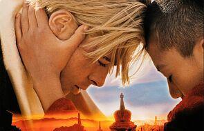 """Film na weekend: """"Siedem lat w Tybecie"""""""