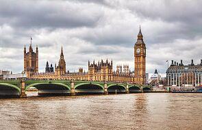 Wielka Brytania: Od 17 maja zniesiony zakaz podróży zagranicznych