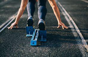 WHO: letnie igrzyska olimpijskie będą mogły się odbyć po ocenie ryzyka w związku z COVID-19