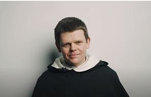 Krakowscy dominikanie wybrali nowego przeora