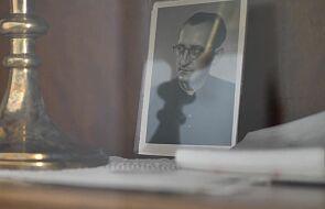 """""""Był wielkim autorytetem. Wielkim"""". Franciszek Blachnicki"""