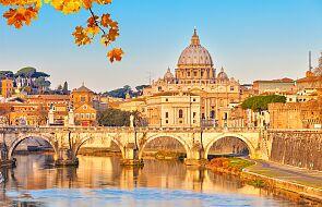 Poznaliśmy nowego nuncjusza apostolskiego przy Unii Europejskiej
