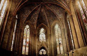 Ruszają ekumeniczne rekolekcje dla małżeństw mieszanych wyznaniowo