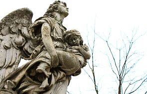 """""""Kiedy kończy się życie"""": - Ona szła do nieba. Hałas do nas nie docierał"""