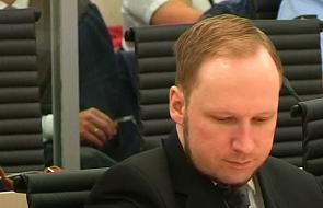 Minęło już 10 lat od ataku Breivika.  Norweskie władze wprowadzają nowe przepisy dot. broni