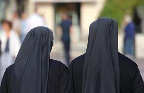 Iran wydala włoską zakonnicę, która poświęciła życie najuboższym