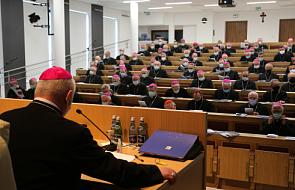 Koniec dyspensy od uczestnictwa w Mszy Świętej
