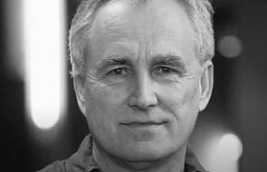 Zmarł aktor i reżyser teatralny Andrzej Szczytko