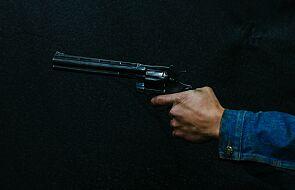 Ciemna strona Meksyku. Gangsterzy zamordowali franciszkanina