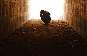 """""""Ubogich zawsze miejcie u siebie"""". Orędzie papieża Franciszka na Światowy Dzień Ubogich"""