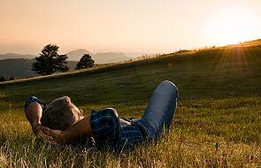 Jak odpoczywać na sto procent? Poznaj 7 sposobów