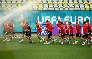Polacy rozpoczynają Euro 2020. Dziś o godz. 18 mecz ze Słowacją