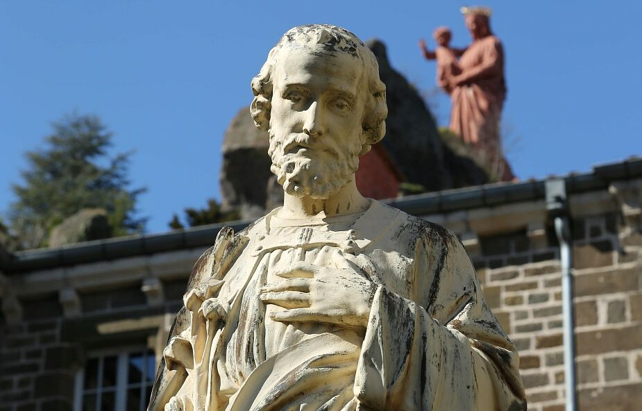 Litania do św. Józefa z nowymi wezwaniami. Episkopat zatwierdził zmiany