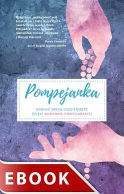 Pompejanka