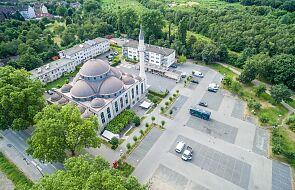 Niemcy. Władze rozpoczęły państwowe kursy dla imamów. Chcą zastąpić duchownych z Turcji