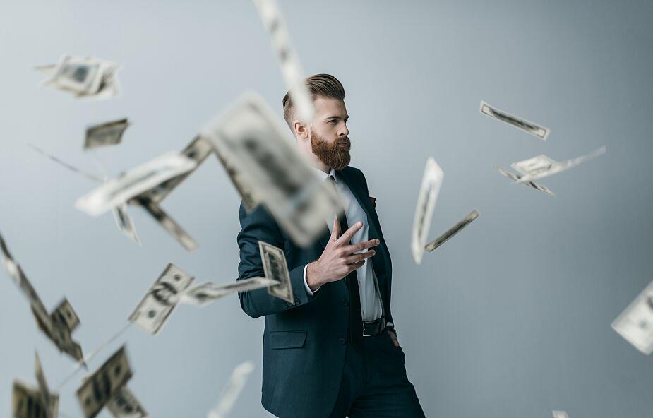 Cztery (chrześcijańskie) myśli o pieniądzach, które zmienią Twoje podejście