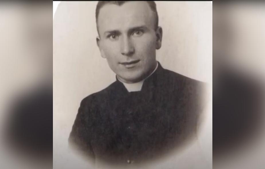 Papież zatwierdził nową datę beatyfikacji ks. Jana Machy