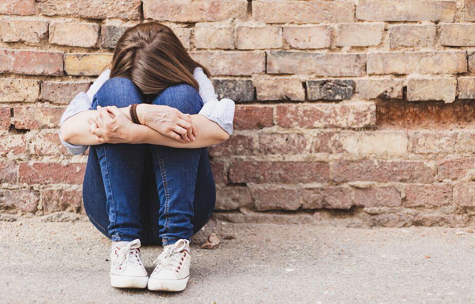 Są kolejne wnioski Państwowej Komisji ds. Pedofilii