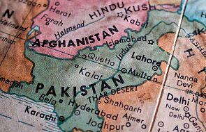 Trudna sytuacja chrześcijan w Pakistanie. Islamiści nawołują do samosądów