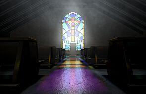 Diecezja ełcka: kapłani modlili się o świętość