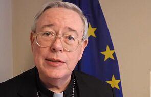 Tzw. raport Maticia. Biskupi krytyczni wobec planów Parlamentu Europejskiego