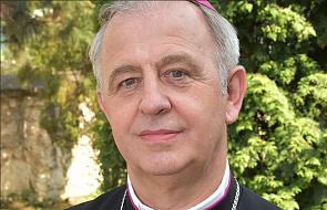 Biskup kielecki zniósł dyspensę dotyczącą niedzielnej Mszy świętej