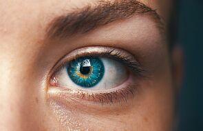 """Tacy ludzie mają """"chore oczy"""". Nie widzą tego, co najważniejsze"""