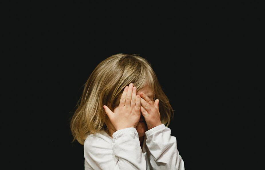 Państwowa Komisja ds. Pedofilii alarmuje: brakuje wsparcia psychologicznego dla pokrzywdzonych