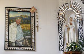 Najbardziej znane myśli i wypowiedzi Jana Pawła II. Trafiały do milionów ludzi na całym świecie