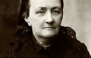 Była zafascynowana socjalizmem, a została ewangelizatorką robotników. Wkrótce beatyfikacja polskiej zakonnicy