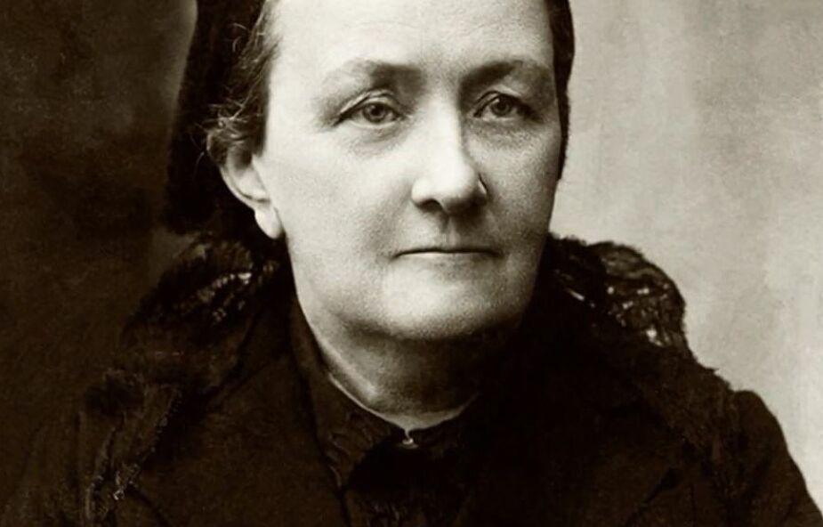Była zafascynowana socjalizmem, a została ewangelizatorką robotników. Coraz bliżej beatyfikacji polskiej zakonnicy