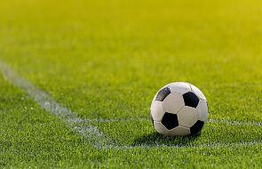 Pogoda, koronawirus i złej jakości boisko. Czego możemy spodziewać się przed meczem Polski z Hiszpanią?