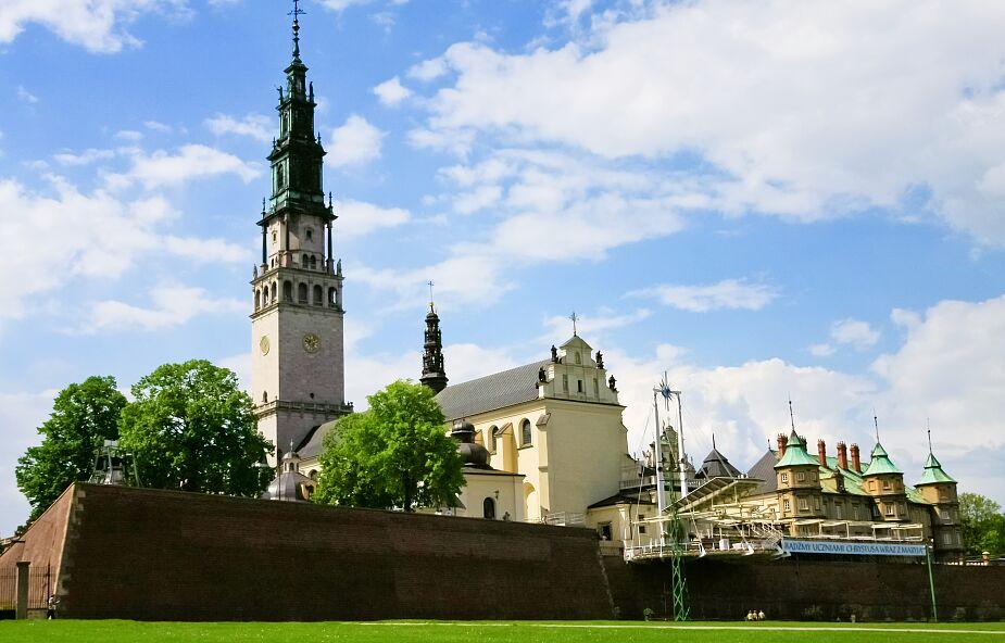 Na Jasnej Górze odbędzie się narodowe dziękczynienie za beatyfikację kard. Wyszyńskiego