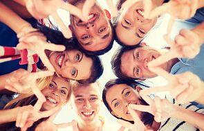 Zielone światło dla młodych. Prezydent podpisał ustawę o radach młodzieżowych