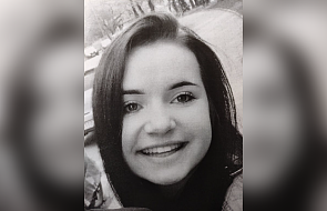 Zaginęła 16-latka. Policja prosi o pomoc w poszukiwaniach