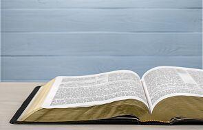 Świat nie potrzebuje reformatorów, ale świętych