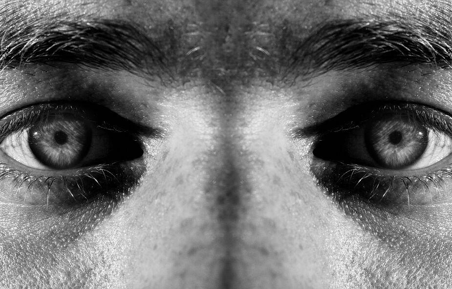 Keratoprotezy, które przywracają wzrok