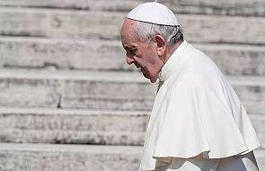 Papież obsadził stanowiska w Najwyższym Trybunale Sygnatury Apostolskiej